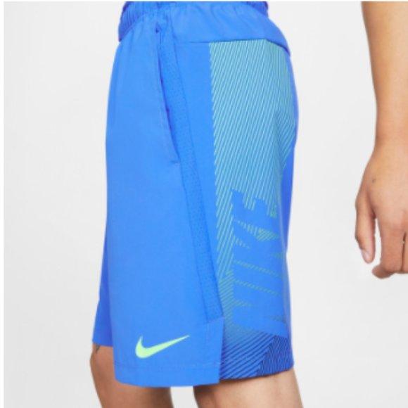 Nike Flex LV 2.0 Men's Training Shorts NWOT